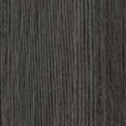15-tenino-gray