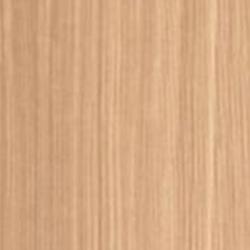 16-tenino-oak