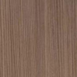 17-tenino-walnut