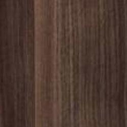 20-walnut
