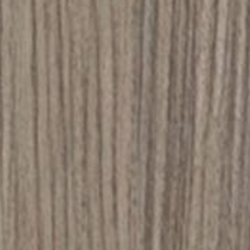 6-hemlock-gray